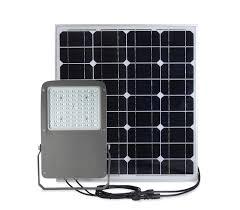 solar led flood lights 15w rechargeable solar led flood light purchasing souring agent