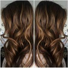25 caramel brown hair color ideas fall hair