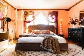 christina karras spanish bungalow spanish bungalow