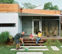 211 best intermodal homes images on pinterest shipping