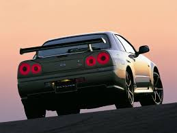 nissan gtr for sale canada coolest import cars for canada in 2017 inside line