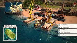 tropico 5 screenshots gallery screenshot 5 62 gamepressure com