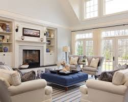 Beach Living Room Ideas by Custom 60 Beach Style Living Room Decoration Design Ideas Of