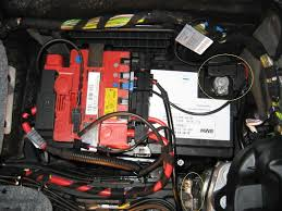 bmw e90 battery e93 335i battery replacement
