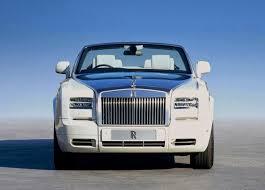 rolls royce phantom interior top auto mag 2014 rolls royce phantom