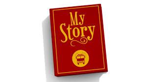my story cbeebies