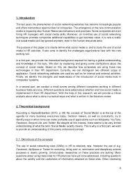 define cover letter sample intern cover letter word definition