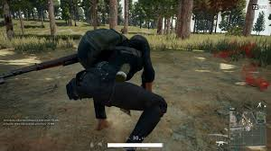 pubg quieter without shoes barefoot and no dinner youtube