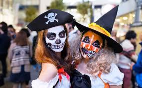 Halloween Costumes Stores Nj Halloween Costume Stores Nj
