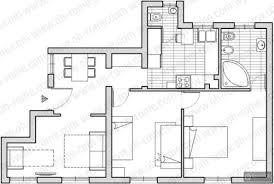 Extravagante Schlafzimmerm El Schöne Ferienwohnung 5 Minuten Von Der Piazza Navona Entfernt