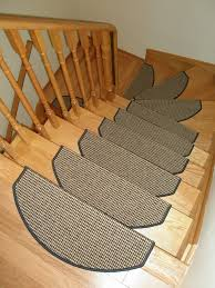 56 carpet stair treads canada stair mats indoor stair treads in