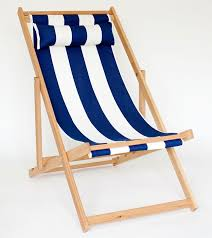 25 best beach chairs images on pinterest beach chairs deck
