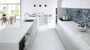 pic of kitchen backsplash kitchen backsplash caesarstone