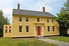 what is a colonial house what is a colonial house colonial house and house paint colors
