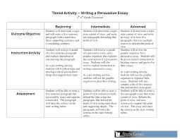 sample college essay outline essay outline grade 8 homogene lineare differentialgleichung ordnung beispiel essay layers of learning essay resume examples college essay thesis college