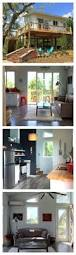 Tiny House 600 Sq Ft 1640 Best Think Small To Live Big Images On Pinterest Tiny