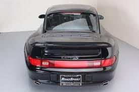 porsche 911 model cars 1998 used porsche 911 2dr s coupe w tiptronic at