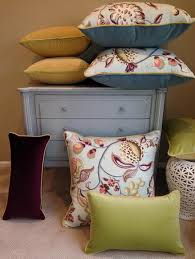 fabric and upholstery store nj fabric factory outlet