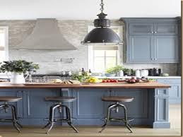 blue cabinets kitchen blue kitchen cabinets navy blue kitchen