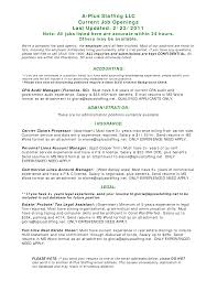 Legal Resume Examples Paralegal Resumes Resume For Your Job Application