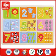 new cool math games new cool math games suppliers and