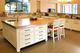 islands in the kitchen kitchens u2039 madera