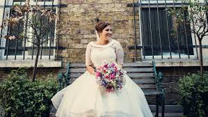 funky wedding dresses the couture company bespoke alternative and