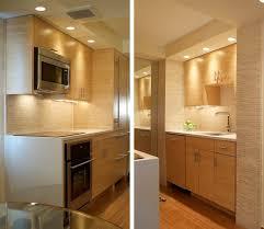 narrow kitchen ideas kitchen ideas design your own kitchen narrow kitchen cabinet