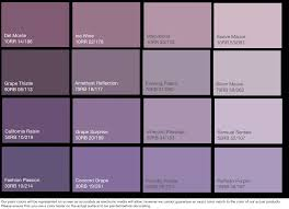 exceptional lavender paint color 6 glidden purple paint colors
