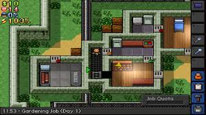 steam community guide how to escape all prisons