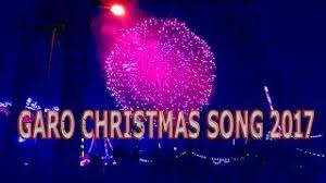 christmas garo song by martin mp3 fast download free mp3to tech
