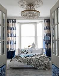 325 best bedrooms images on pinterest bedrooms home and master