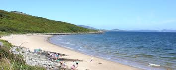 plan unforgettable surfing holidays in ireland and holidays