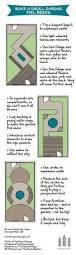 Pinterest Small Garden Ideas by Best 20 Small Garden Design Ideas On Pinterest Small Garden