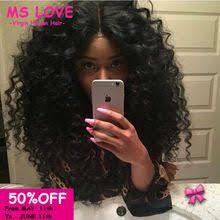 the best sew in human hair the 25 best jerry curl weave ideas on pinterest curly sew in