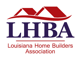 home builders baton rouge format u003d1500w