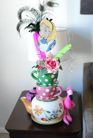 100 best prom theme alice in wonderland images on pinterest