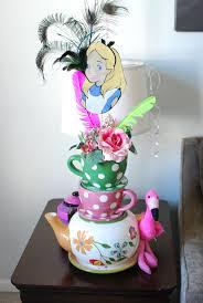 alice in wonderland halloween party ideas 100 best prom theme alice in wonderland images on pinterest