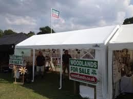 woodfairs 2017 woodlands co uk