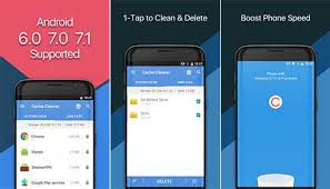 app cache cleaner pro apk free app cache cleaner 1tap boost pro 6 5 0 apk for android