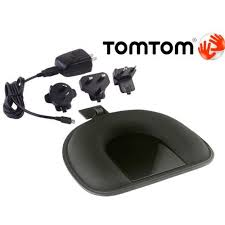 target black friday tomtom 630 best products images on pinterest gps tracking tracking