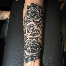 Arm Tattoos - arm meaning danielhuscroft com