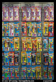 where to buy pez candy picture photo pez candy and dispensers for sale museum of pez