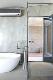 bathroom ideas nz ensuite bathroom ideas grey bathroom ideas ensuite bathroom design