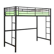 Bunk Bed Without Bottom Bunk Bunk Bed Without Bottom Intersafe
