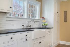 kitchen furniture company the kitchen furniture company home design awesome marvelous