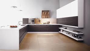 home depot kitchen gallery at kitchen kitchen light fixtures best granite industrial lighting