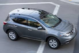 nissan murano used 2015 2014 nissan murano reviews and rating motor trend