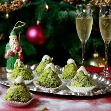 cupcake liner christmas tree christmas lights decoration