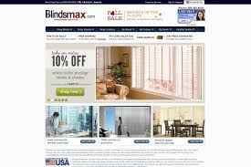 blindsmax com rated 5 5 stars by 22 consumers blindsmax com